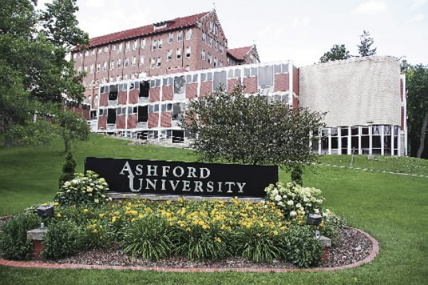 Ashford-Unviersity-Online-B.A.-in-Social-Science