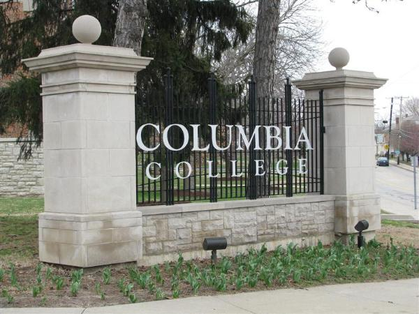 Columbia-College-Online-B.A.-or-B.S.-in-Criminal-Justice-Administration