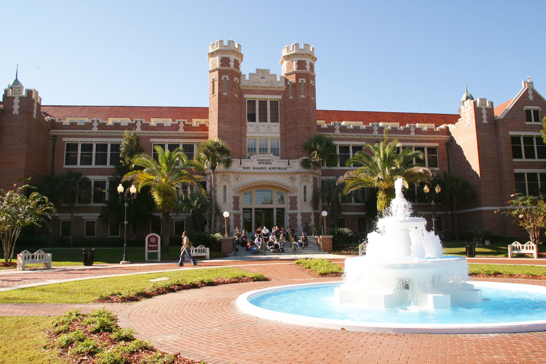 Florida-State-University-Online-B.S.-in-Interdisciplinary-Social-Science
