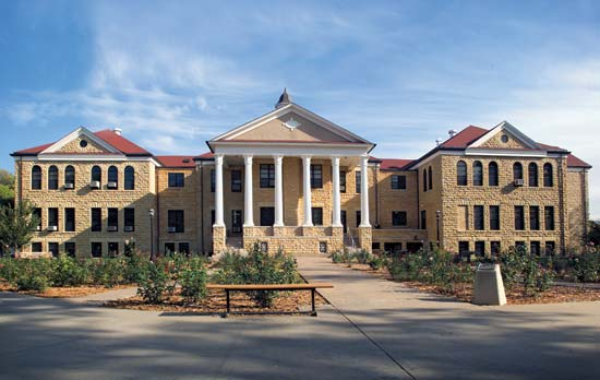 Fort-Hays-State-University-Online-B.S.-in-Justice-Studies