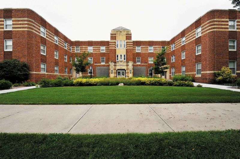 University-of-Nebraska-at-Kearney-Online-Bachelor-of-General-Studies-in-Criminology-and-Criminal-Justice
