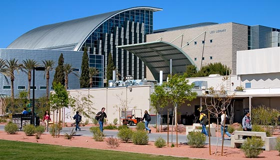 University-of-Nevada-Las-Vegas-Online-B.A.-Social-Science