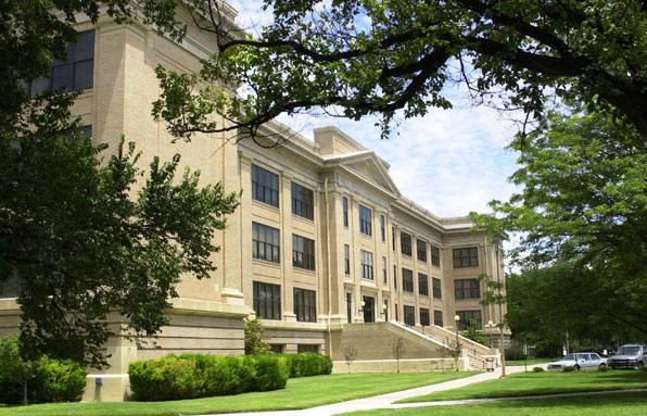 West-Texas-A&M-University-Online-B.A.-or-B.S.-in-Criminal-Justice