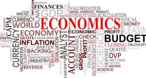 Economics Jobs